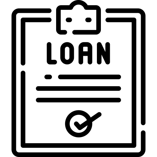 <strong></noscript>PROVIDES CHEMICAL DISPENSING SYSTEMS</strong>